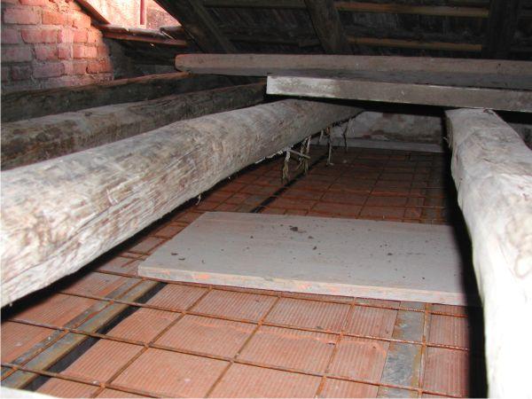 Mantenimiento estructuras en madrid empresa mantener for Empresas de mantenimiento de edificios en madrid