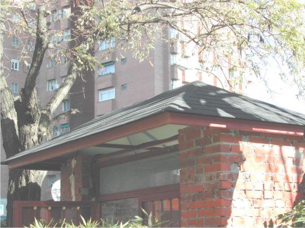 Presupuesto mantenimiento preventivo empresa constructora for Empresas de mantenimiento de edificios en madrid