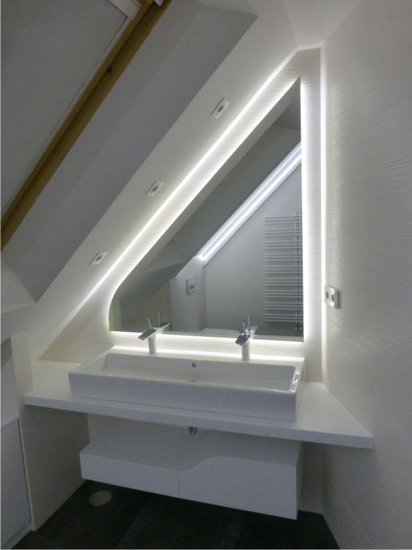 Instalacion De Griferia Para Baño:instalacion griferia