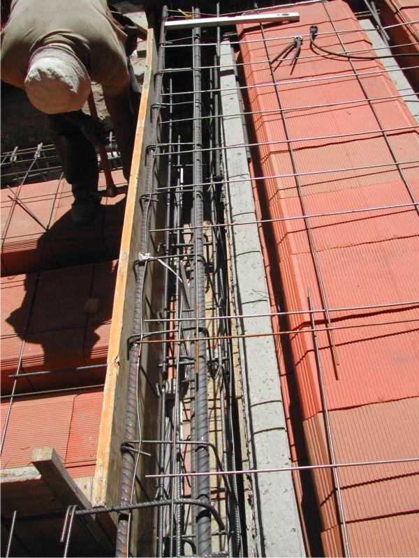 Presupuesto construccion obra nueva madrid presupuestos - Empresa construccion madrid ...